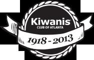 1918-2013